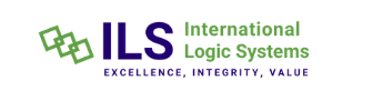 International Logic Systems Homepage